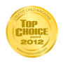2012-Top-Choice-Gold-Seal