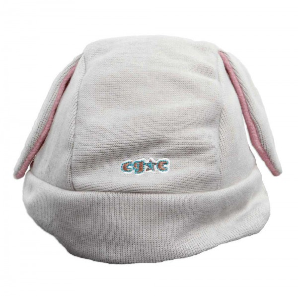 Adorable & Hands Free Kids Ice Packs & Heat Packs For Your Child's Boo Boo's. Plus it's a cozy cap your child will love to wear anytime! Child safe hot & cold gel packs with the only first aid cap for kids. Cool Gel N Cap is both a kid friendly cold compress and warm compress.