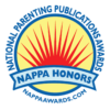Cool Gel N Cap is a very proud recipient of the National Parenting Publications Honors Award.