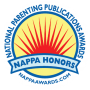 NAPPA-Honors-2012