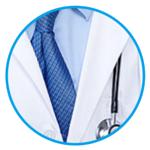 Dr. Robert J. Schulman, MD - Cool Gel N Cap Testimonial
