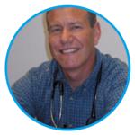 Dr. Shawn Cotton M.D. - Cool Gel N Cap - First Aid Cap - Testimonial