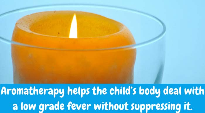How To Treat Low Grade Adult Fever 37